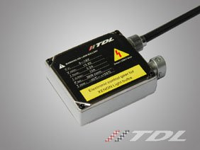 HID Ballasts / 35W-Series