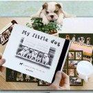 Photo Album (Pet Design)
