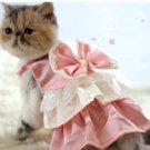 Pet Fancy Dress