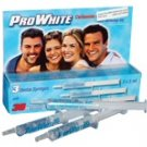SV423	System #6 ProWhite 22% Gel- 30 Applications, Syringes