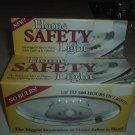 New Battery Powered Security Light