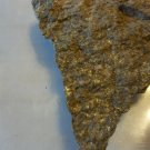 21.9 Grams #3 of Natural Gold & Silver Ore from Trinity California