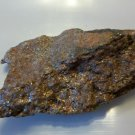 14.9 Grams #16 of Natural Gold & Silver Ore from Trinity California