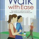 Walk With Ease Book