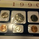 1990-P U.S Souvenir Mint Set