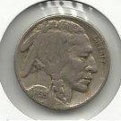 1935 #30 Buffalo Nickel