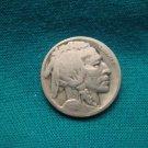 1925-D #2 Buffalo Nickel.
