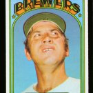 1972 O PEE CHEE #359 DON PAVLETICH BREWERS NM+ OPC PACKFRESH