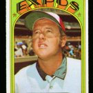 1972 O PEE CHEE #371 DENNY LEMASTER EXPOS NM OPC PACKFRESH