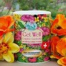 Get Well Garden