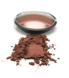 Kona Tanning Company's Bronzing Powder - Light - For Bronzing and Contouring of the Face & Body