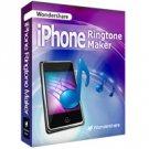 Wondershare iPhone Ringtone Maker