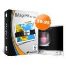 Wondershare iMageFit for Mac