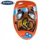 JENSEN® COMBO PACK HEADPHONES