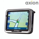 AXION™ PERSONAL NAVIGATION SYSTEM