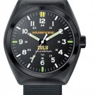 Humvee ZULU Tritium Watch