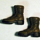 Boots - Pair #2