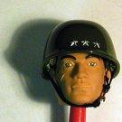 1/6th Scale General's Helmet