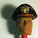 1/6th Scale Pilot's Hat