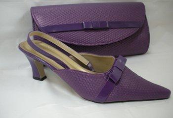 Purple - 40(9), 43(12)