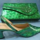 Grass Green - 41(10)