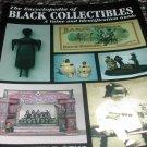 The Encyclopedia of Black Collectibles