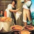 Colonial Latin America 5th Edition Burkholder & Johnson