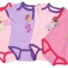 DISNEY Girls Newborn pack