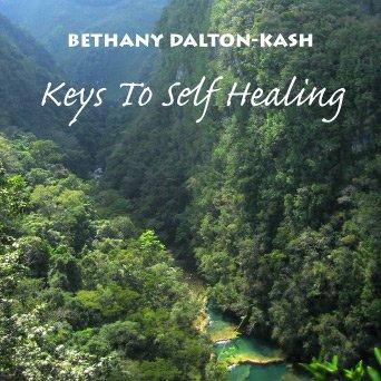 Keys To Self Healing