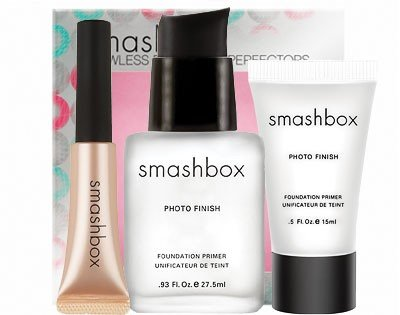 Smashbox Mixed Lot