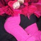 1 or 2 color tutu CHILD/L