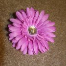 Light Purple Gerber Daisy