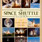 SPACE SHUTTLE COLLECTION 1970s 1980s