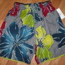 NWT SPEEDO Fiji  Board Swim Shorts Trunks Med  $44 NEW