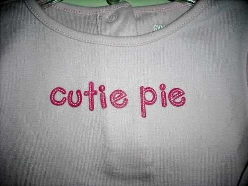 NWT GYMBOREE  ARGYLE ANIMALS  CUTIE PIE  Shirt Pink 0 3