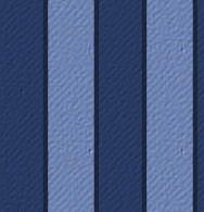 GYMBOREE HUSKY PUP Dog Boy Winter Knit Mittens 12 18 24