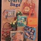 Crafty Bags - Cindi Taylor Oates - new