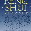 Feng Shui Step by Step - T. Raphel Simons - New