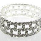 Elegant Bracelet e3