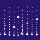 Stars Abstract add on over lay