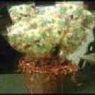 Gourmet Cookie Pop Arrangement