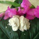 Raw Unrefined Shea Butter Sample 2 oz