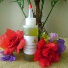 Nourishing Hair and Scalp Oil 4 oz