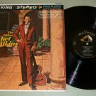 The Other Chet Atkins  RCA 2175  Living Stereo  Record LP