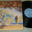 The Moody Blues  The Present  LP  Record