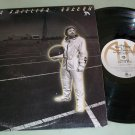 Shawn Phillips  Spaced  Record LP