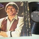 John Denver Some Days Are Diamonds  Record LP
