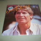 John Denver - Greatest Hits Volume 3 - Pop/Country Record LP