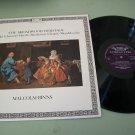 Malcolm Binns - The Broadwood Heritage - Classical Record LP