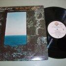 Bill Evans - We Will Meet Again - Jazz Piano Record LP
